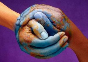 Peace-On-Earth-2Hands